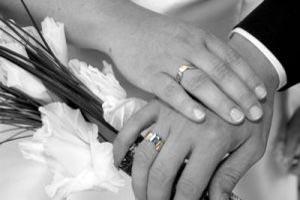 دختران را از ازدواج در سن بالا نترسانید