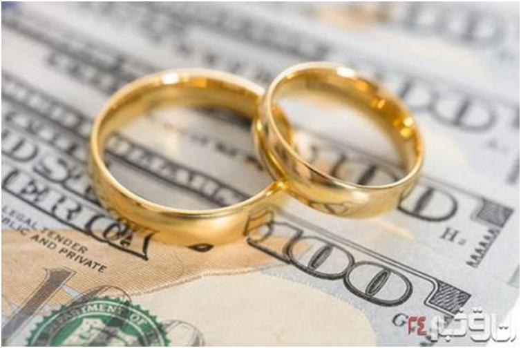 ازدواج و وام 15 میلیونی