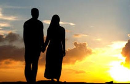 مزایای ثبت نام وام ازدواج بصورت آنلاین
