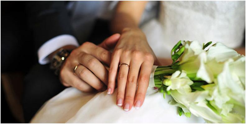 وام ازدواج - دلگرمی امید بخش برای یک آغاز خوب