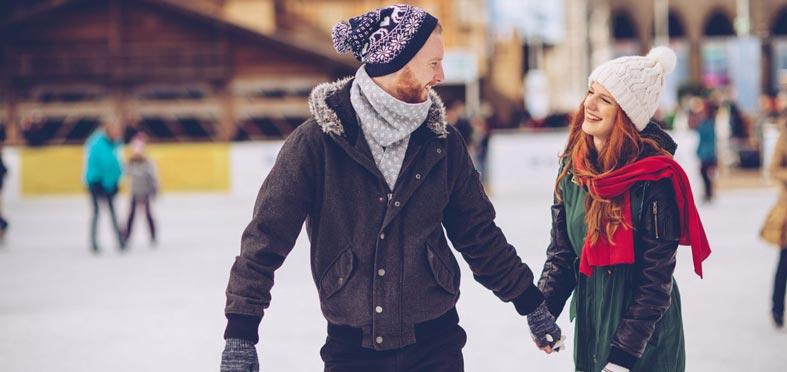 قبل از ازدواج چه آمادگی هایی باید کسب کنید؟