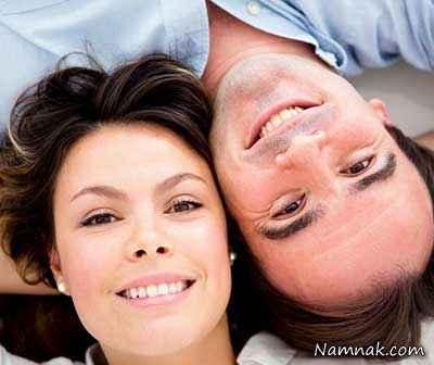عشق بعد از ازدواج را چگونه حفظ کنیم؟