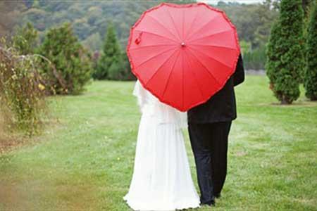 حریم خصوصی قبل و بعد از ازدواج