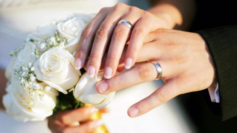 سن قانونی ازدواج و ثبت نکاح در قوانین ایران