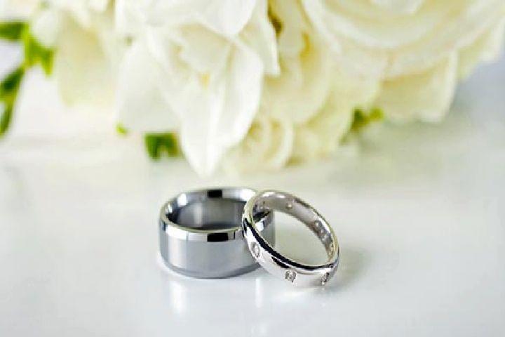 ازدواج زن ایرانی با مرد غیر ایرانی