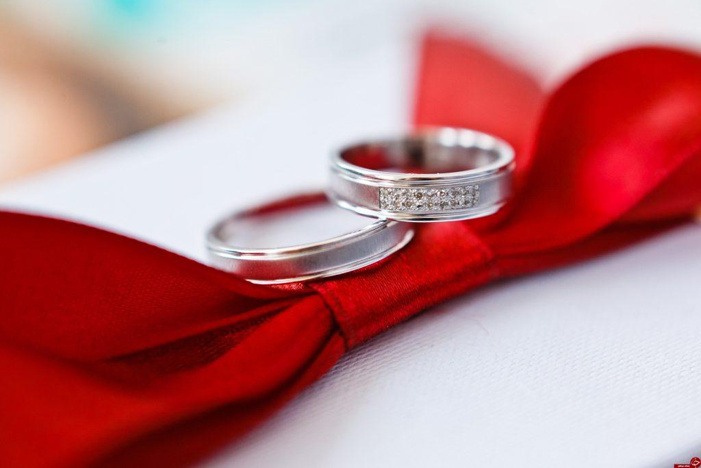 پرسش های طلایی که باید قبل ازدواج از شریک آینده زندگی خود بپرسید