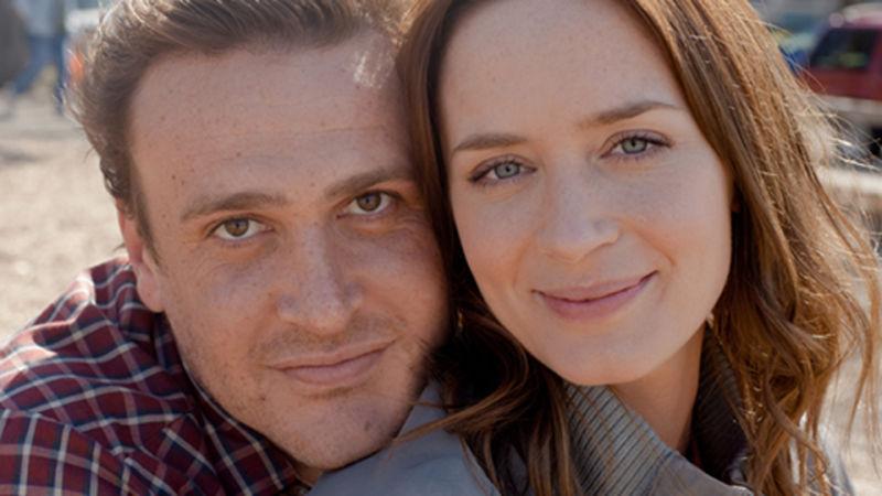 چرا خانم های زیبا با مردهای بدقیافه ازدواج می کنند