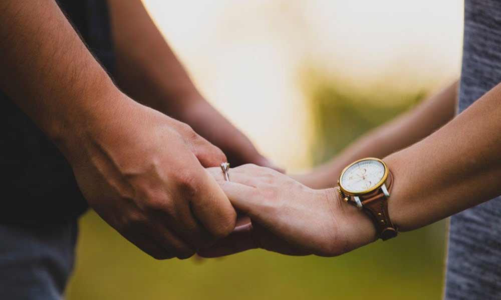 همسر شناسی پیش از ازدواج