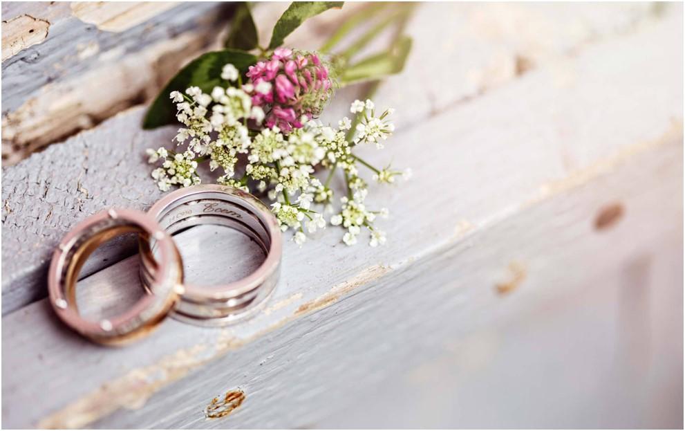 ثبت نام وام ازدواج راه حلی برای آسان تر شدن ازدواج