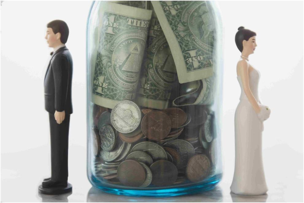آیا وام ازدواج زوجین را بی مسئولیت و تنبل می سازد؟