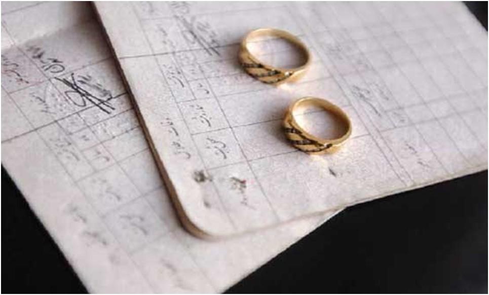انواع وام ازدواج و سختی های دریافت آن