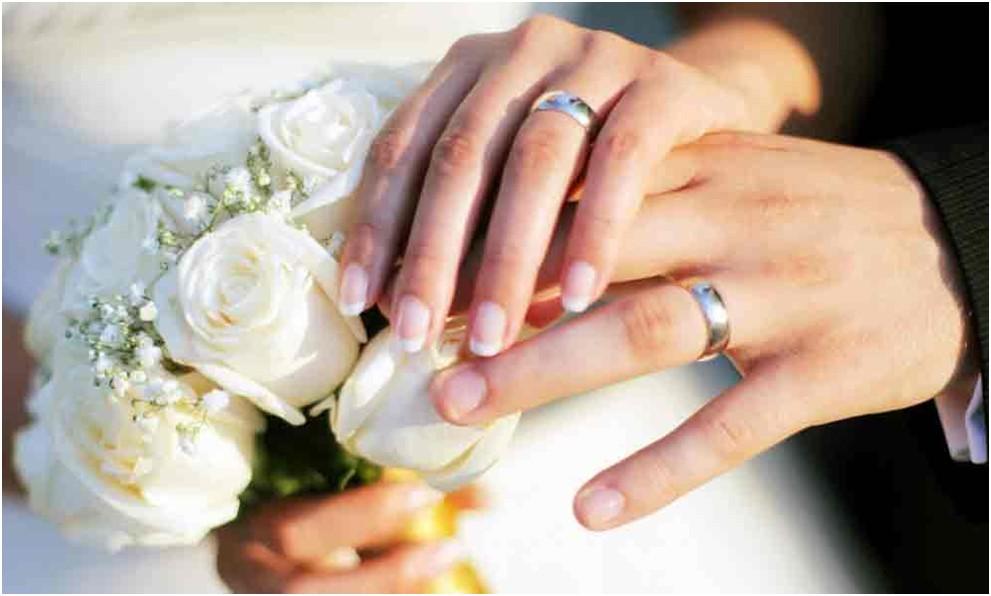 هزینه های ازدواج از صفر تا صد